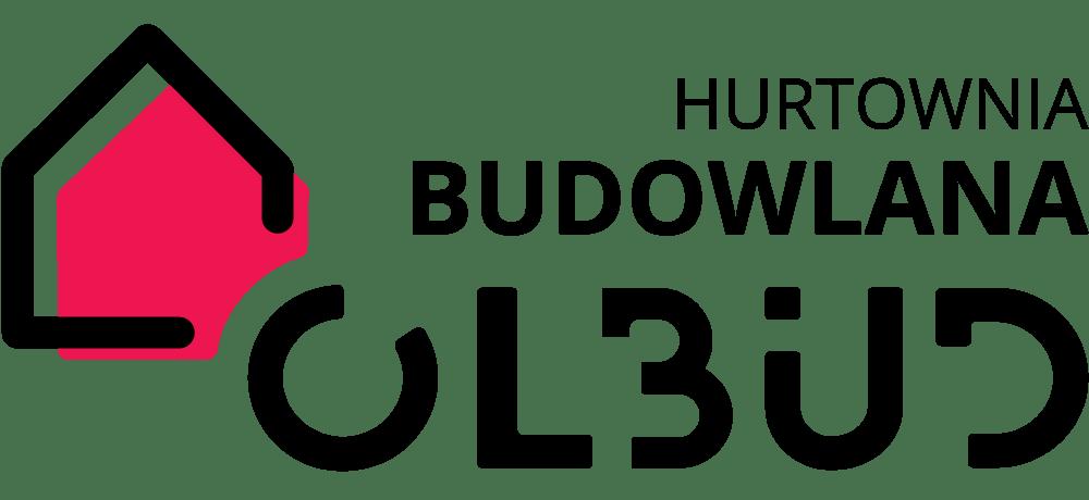 Olbud - Hurtownia Budowlana - Materiały budowlane